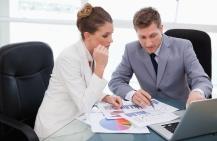 Loss Control Insurance
